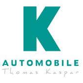 K-Automobile